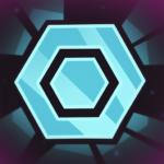 The Tower Idle Tower Defense  0.2.13 (Mod)
