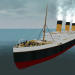 The Transatlantic Ship Sim  1.1.4 (Mod)