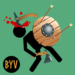 The Vikings  (Mod)