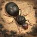 The Ants: Underground Kingdom  1.7.1 (Mod)