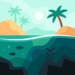 Tides A Fishing Game  1.2.18 (Mod)