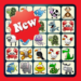 Tile Connect – Free Pair Matching Brain Game  4.88 (Mod)