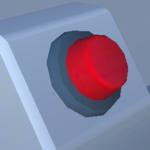 Time Factory Inc  0.14.24 (Mod)