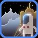 Tiny Space Program  (Mod)