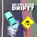 Tofu Drifter  (Mod)