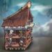 Tower King Grendel  (Mod)