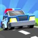 Traffic Match Puzzle Games  1.2.16 (Mod)
