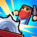 Trap Master: Merge Defense  0.6.7 (Mod)