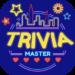 Trivia Master – Quiz Puzzle & Trivia Offline Game  (Mod)
