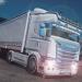 Truck Driver Simulator: Transport Heavy Cargoes  (Mod)