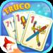 Truco ZingPlay: Juego de cartas Online Gratis  (Mod)