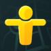 Turf  2.1.15 (Mod)