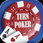 Turn Poker  5.8.2 (Mod)