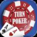 Turn Poker  5.7.6 (Mod)