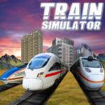 USA Train Simulator  (Mod)