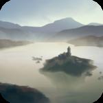Untold RPG  (Mod)