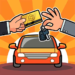 Used Car Tycoon Game  8.7 (Mod)