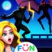 Vampire Love3–Vampire Battle for Vampire Girl  (Mod)