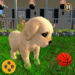 Virtual Pet Puppy 3D – Family Home Dog Care Game  (Mod)