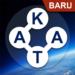 WOW: Dalam Bahasa Indonesia  (Mod)