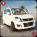 Wagon R: Extreme Fast Mini Car  (Mod)
