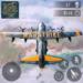 WarStrike  (Mod)