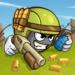 Warlings 2: Total Armageddon  1.5.1 (Mod)