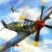Warplanes: WW2 Dogfight  (Mod)