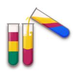 Water Sort Puz: Liquid Color Puzzle Sorting Game  1.04 (Mod)