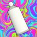 Watermarbling  (Mod)