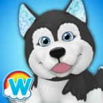 Webkinz®  (Mod)