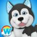 Webkinz®  2.19.1 (Mod)