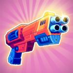 Wild Gunner Lost Lands Adventure  1.1.0 (Mod)