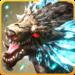 WildBorn 野境重生  (Mod)