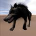 Wolf Hunter  (Mod)