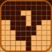 WoodCube: Wood Block Puzzle Games  (Mod)