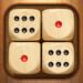 Woody Dice Merge Puzzle  (Mod)