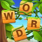Word Crossword Puzzle  (Mod)