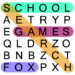 Word Search – English  (Mod)