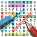 Word Search Online  1.1.5 (Mod)