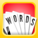 Words Out  (Mod)
