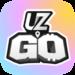 ZYTH GO!  (Mod)