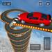 car games 3d: car stunt games, racing car games  (Mod)