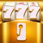 mychoice casino jackpot slots + free casino games  1.5.30 (Mod)