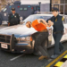 virtual police officer simulator: cops and robbers  (Mod)