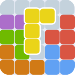 1010! Block Puzzle King – Free  (Mod)