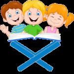أطفال القرآن 2 التلاوة الجماعية  (Mod)