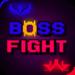 2 Player Boss Fight  10.95 (Mod)