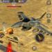 Ace Jet Fighter Air Combat: Modern Warplanes 3D  (Mod)