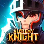 Alchemy Knight  (Mod)